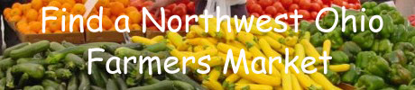 Click here to find a farmers market near you!